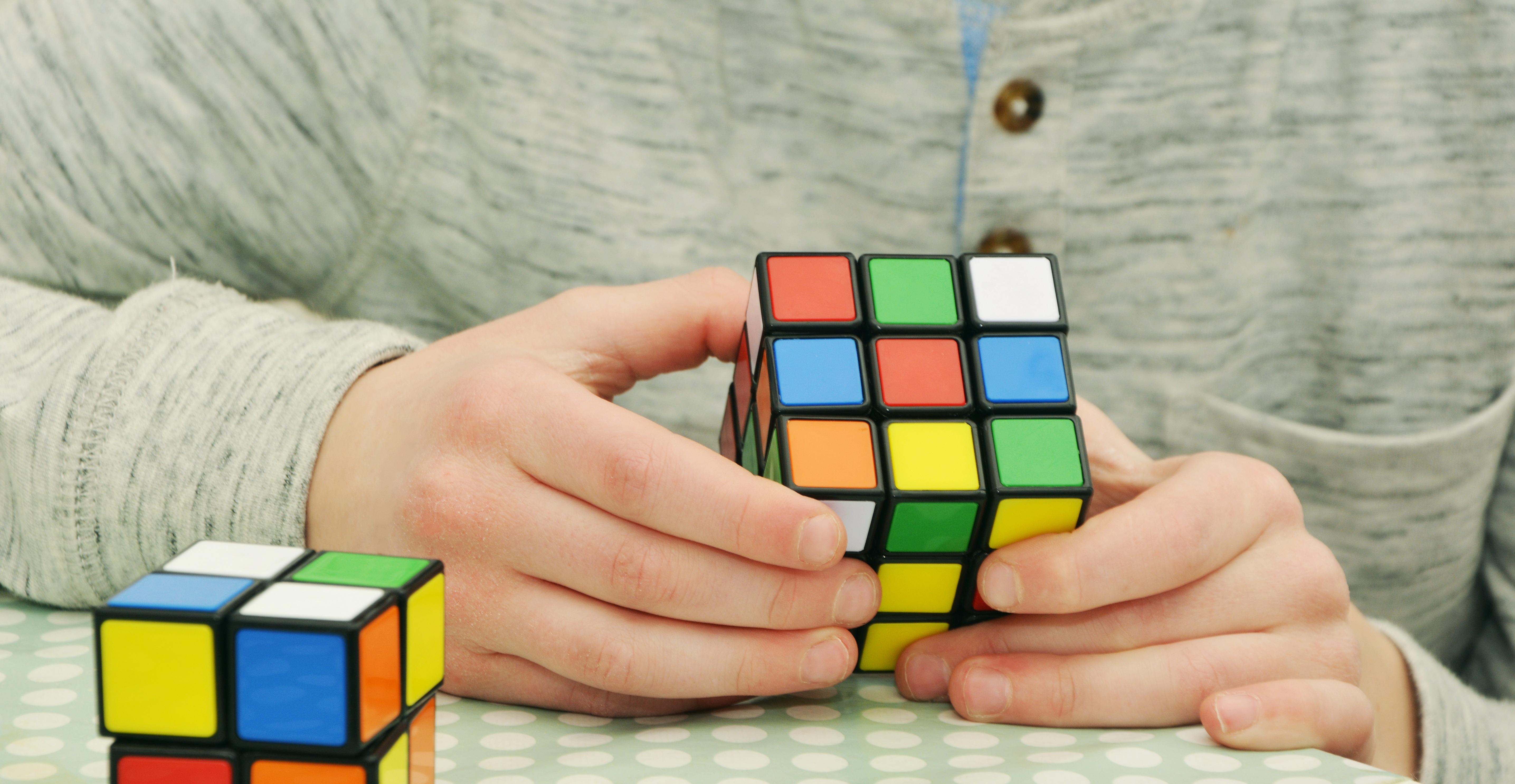 magic-cube-1976725