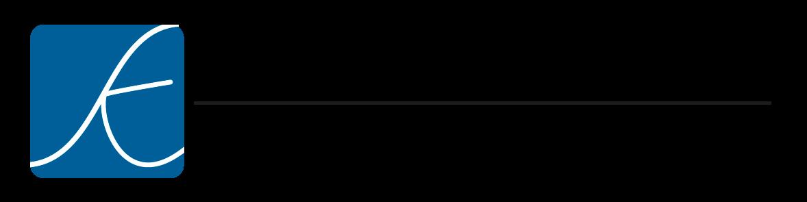 GeraldKunzmann_Logo_web
